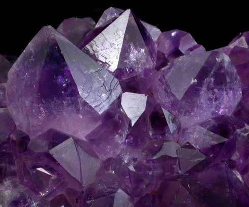 Камни обереги  ezoterics
