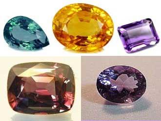 http://violet-lady.ru/wp-content/uploads/2009/10/aleksandrit41.jpg