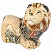 Талисман для Льва