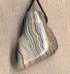 Камни-талисманы для Близнецов