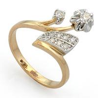 Камни-талисманы для Львов - бриллиант