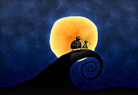 Характеристика лунных дней с 11 по 20