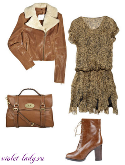 Купить Длинное вязаное платье зимнее