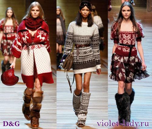 Каждая модель платья из трикотажа неповторима и изящная, и бесспорно...