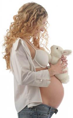 Что нужно знать о зачатии