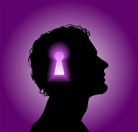 Практическая психология от Турбо-суслика