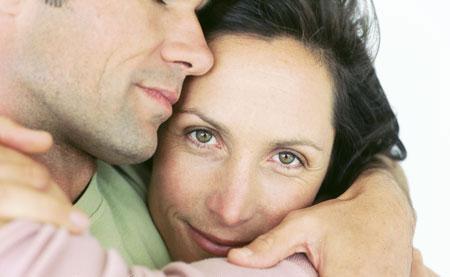 Как подарить друг другу счастье в браке?