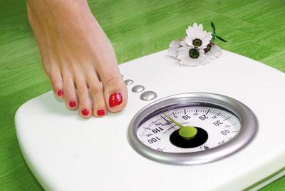 Рациональный выбор напольных весов