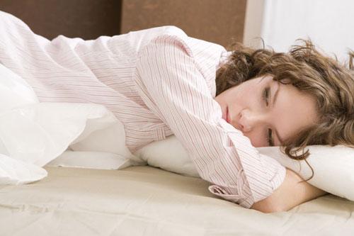Причины возникновения и лечение диареи