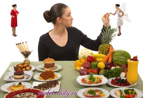 Эффективные диеты – правда или миф? Как похудеть без причинения вреда здоровью?