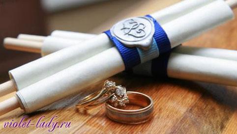 Открытки для свадебных приглашениях