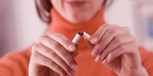 Как бросить курить? И другие вопросы курильщика…