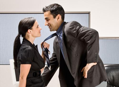 Как из мужа сделать любящего мужчину 323