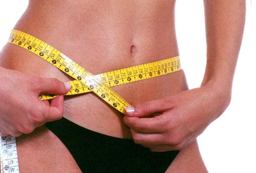 Легкие способы похудеть: миф или реальность?