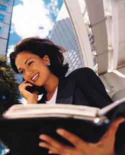 10 советов о том, как стать счастливее на работе