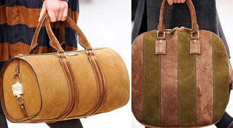 Хозяйственная и практичная сумка