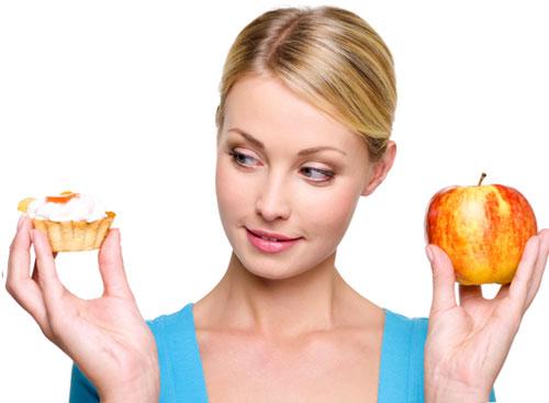 Диета для похудения можно ли есть хлеб