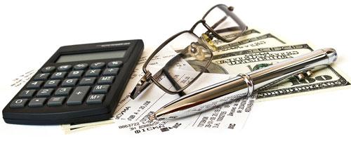Кредит потребительский - спасенье или проблемы