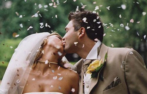 Свадьба в 2013 году Черной Змеи: быть или не быть?