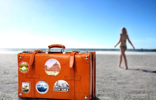 Особенности подготовки к самостоятельным путешествиям