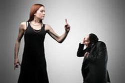как избавиться от мужа