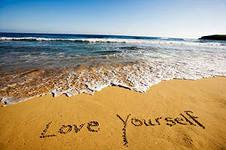 как перестать любить