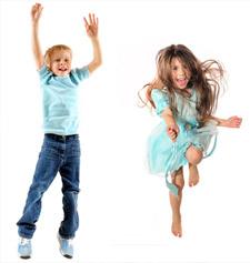 школа танцев для ребенка-1