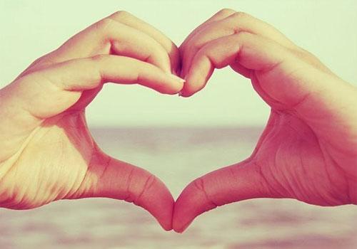 любить или жалеть-1