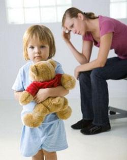 о чем говорить с ребенком-1