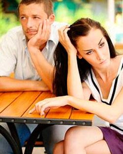 ссоры влюбленных-1