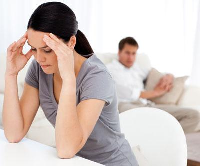 что делать если муж признался в измене