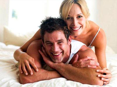 что делает мужчин счастливыми