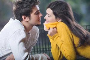 как найти общий язык с мужчиной