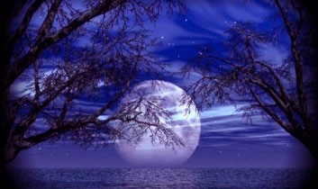 Гадания по лунному календарю