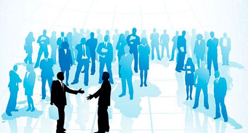 Формирование деловых качеств личности