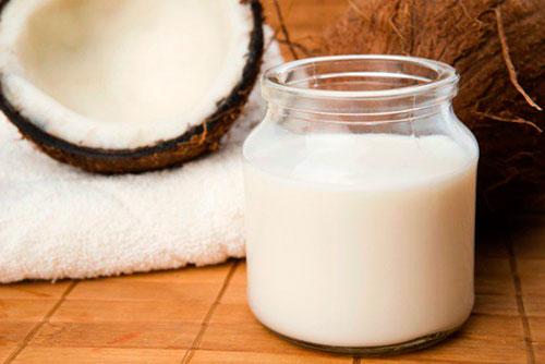 Заблуждения о молоке
