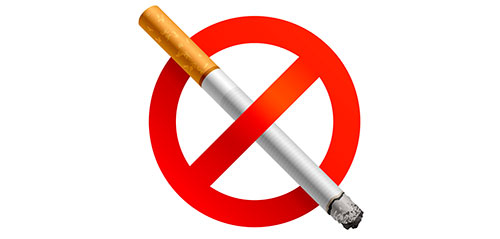 как не вернуться к сигаретам