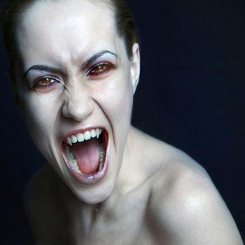 Психологические вампиры. Что им нужно