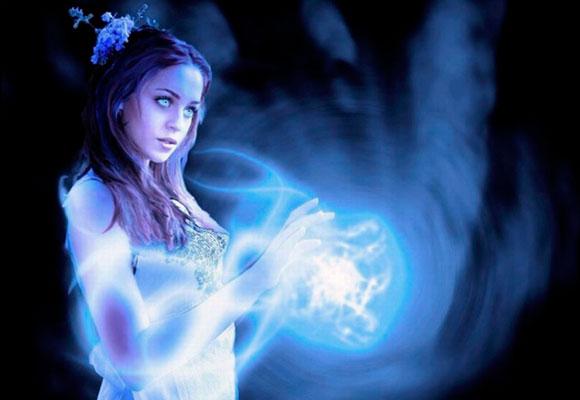 Что делать, если вы - энергетический вампир?