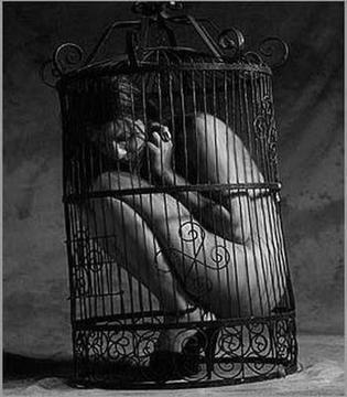Замкнутость в себе