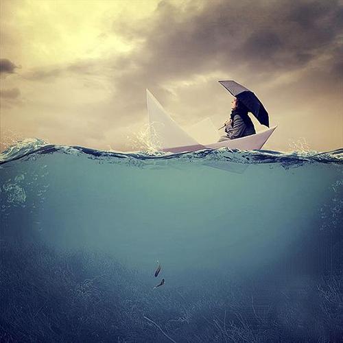 Автономное плавание