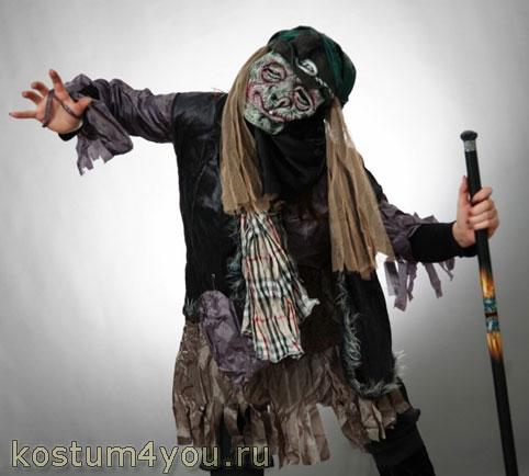 Все для хэллоуина своими руками фото 151