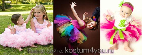 foto-devushek-domashnie-pishnih